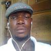 Chidubem Nwosu