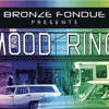 Bronze Fondue