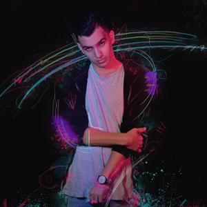 Profile picture for Sebastian Mejia