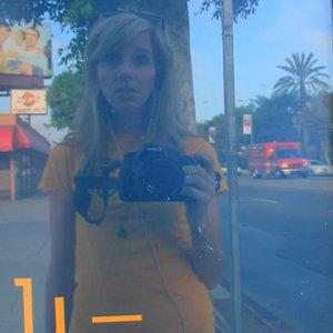 Profile picture for Jennifer Ruiz