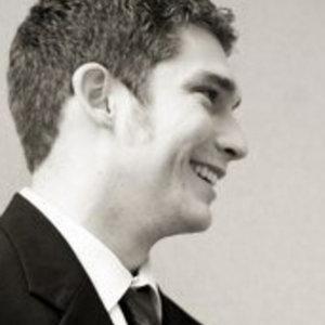 Profile picture for Adam Childress