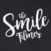 SMILE FILMES