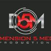 Dimension5Media