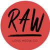 RAW LENS MEDIA