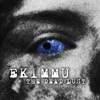 EKIMMU/THE DEAD LUST