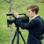 Ethan | Cinematic Technologies