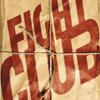 Fight Club Producciones