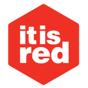Profile picture for It Is Red