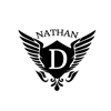 Nathan Drake Productions