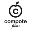 COMPOTE Films