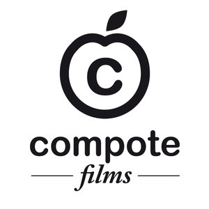 Profile picture for COMPOTE Films