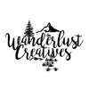 Wanderlust Creatives