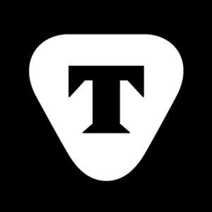 Profile picture for Trafik
