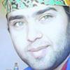 Baktash Parwani