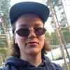 Antti Valjus