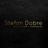 Stefan Dobre | Films