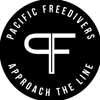 Pacific Freedivers