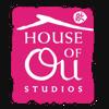 House of Ou Studios