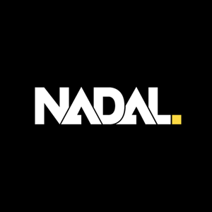 Profile picture for NADAL Studio