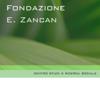 Fondazione E. Zancan