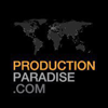 ProductionParadise.com