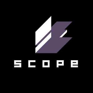 Profile picture for SCOPE SESSIONS