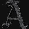 Artlab Productions