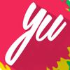 Yu Videoart
