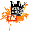 King Media Eventi
