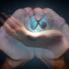 www.meditacionmusica.com