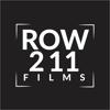 ROW 211 FILMS