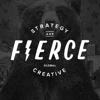 Fierce Strategy + Creative