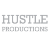 Hustle Productions