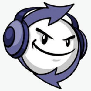 Profile picture for looperman