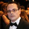 Pedro Jaen R.