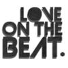 Loveonthebeat.net