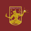 Detroit City Football Club