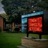 Family Church @ The Shore