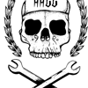 Heaven and Hell Cycle Club