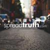 spreadtruth