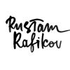 Rustam Rafikov