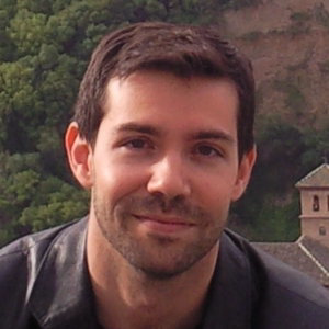 Profile picture for Angel Luengo