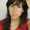 Marisol Medina