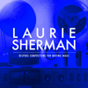 Laurie Sherman