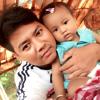 Pichmney Love Chhunlang