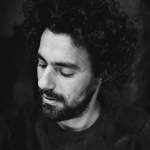 Profile picture for André Gonçalves