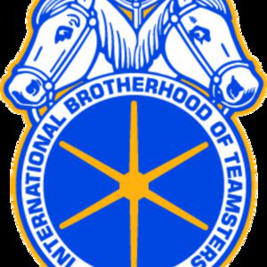 Profile picture for Teamsters Local 727