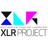 XLR PROJECT