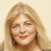 Anne Tsoulis