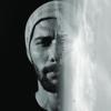 Mahmoud L Sayed